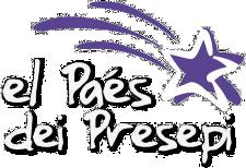 El Paes dei Presepi Logo